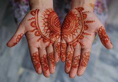 Mehndi Small Flowers : Small flower feet f fenella does henna flowers