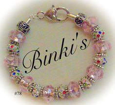 Valentines day jrwelry gift baby girl new mothers by Binkisbling, $55.00