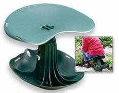 1000 Images About Garden Seats On Pinterest Garden