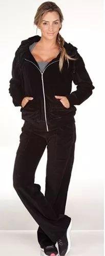 conjunto agasalho calça + blusa de frio,plush feminino adult