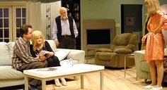 Killer play hits Scarborough stage