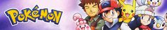 Pokemon S20E10 Trial and Tribulation DUBBED PDTV x264-CREED