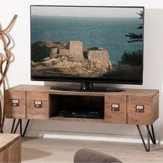 Boomerang Tv Meubel.62 Best 11 Meubles Tv Enfilade Buffet Bas Salon Images