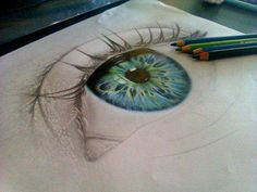 Great Drawing ♥ | Most Beautiful Pages