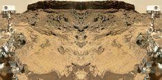 Найденный на Марсе бор — доказательство существования жизни на планете  Обнаруженный передвижной научной лабораторией Curiosity на Марсе бор, вещество, играющее важную роль в формировании РНК, может считаться очередным доказательством существования жизни на планете, говорится в опубликованной в журнале Geophysical Research Letters статье.  «Бораты — один из возможных мостиков от простых органических молекул до РНК. Без РНК нет жизни. Наличие бора говорит нам о том, что если на Марсе была…