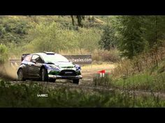 #Ford Win Review Wales #Rally GB #WRC  http://www.youtube.com/watch?v=47l2IawN4M8#