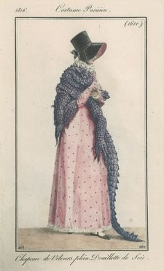 This is not a real Regency fashion plate. It's been circulated around social media as a curiosity of period fashion, but it is a modern altered art piece by Ruth Marten. Dark Silence In Suburbia — kirgiakos: Fountains & Alligators, Ruth Marten. Tarot, Paper Collage Art, Crazy Outfits, Victorian Art, Costume, Fantastic Art, New Artists, Fashion Plates, Cool Artwork