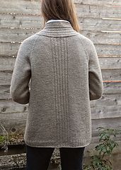 Ravelry: Iba pattern by Bonne Marie Burns