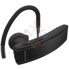 10 Most Expensive Bluetooth Headsets Iphone 4s Battery, Leather Cell Phone Cases, Cheap Designer Bags, Free Cell Phone, Phone Deals, Computer Internet, Most Expensive, Cell Phone Accessories, Mobile Accessories