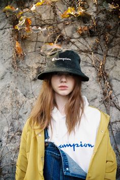 http://www.lamula.fr/champion-collection-automnehiver-2016/ #Champion #streetwear