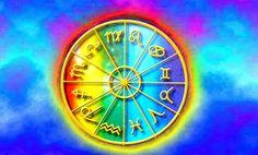 Zodiac Signs Astrology, Zodiac Signs, Astrology
