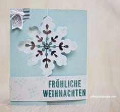stampin-up-schneekristal-karte-weihnachten-designerpapier-stille-nacht-winterwerke-schnipseldesign-osterreich-1