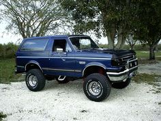 93 best ford bronco parts images ford bronco parts accessories arch rh pinterest com