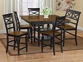 Chesapeake Dining Room Collection