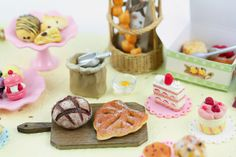 New Rement by TinyJewelsShop on Flickr.