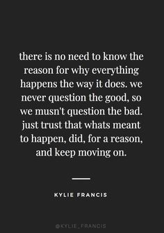 Super quotes about moving on after a breakup encouragement Ideas Good Relationship Quotes, Good Life Quotes, New Quotes, Inspirational Quotes, Good Heart Quotes, Bad Breakup Quotes, Bad Choices Quotes, True Quotes, Motivational