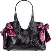 METAL MULISHA Hello Lover Purse 196561100   Handbags   Tillys.com