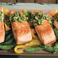 ... RECIPES.. on Pinterest | Salmon, Grilled Salmon and Lemon Dill Salmon
