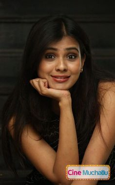 Ala Ela Movie Heroine Hebah Patel Photos