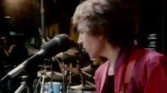"""Nelle sale dei cinema The Space """"Can't stand losing you: Surviving The Police""""! Il film che ripercorre la nascita, i successi, lo scioglimento e la successiva reunion della band, attraverso il racconto del chitarrista Andy Summers... dal 30 giugno al 2 luglio, non perdetelo!"""