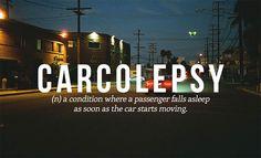 Urban Dictionary – 24 mots nouveaux à ajouter d'urgence à votre dictionnaire (image)