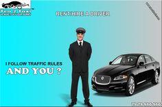 RENT/HIRE DRIVER ..!!!! Contact us : 78-78-886-886 www.tea2taxi.com
