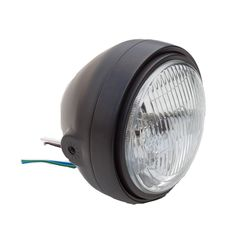 LSL 5 3/4 Head light
