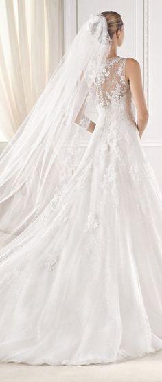 la-sposa-bridal-2015-ELINA_C