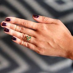 jewelry_rings_fiatlux_emeraldstack