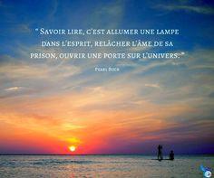 #pensée #citation #amour #livres #lecture #lire #livre