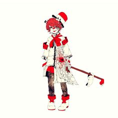VOCALOID Fukase Demos, English Bank, and Release Date Revealed - Vocaloid News Network