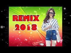 អី យ៉ូយ មួយបទនេះ - Mr Theara Melody | Dj Det remix 2018 | Melody remix 2018
