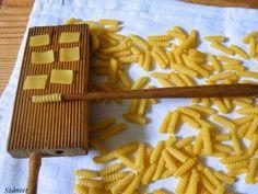 Family Traditions, Bon Appetit, Retro Vintage, Childhood, Marvel, Treats, Traditional, Antiques, Blog
