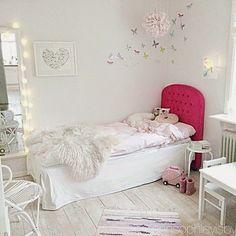 bright+girly+room.jpg (640×640)