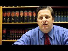 Foreclosure Attorney San Bernardino