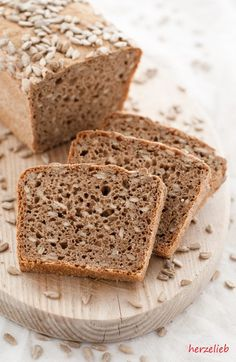 is a good basic bread machine recipe for rye bread. I dont remember where I got it, but its one I make all the time.This is a good basic bread machine recipe for rye bread. I dont remember where I got it, but its one I make all the time. No Knead Bread, Sourdough Bread, Yeast Bread, Spelt Bread, Flaxseed Bread, Rice Bread, Rye Bread Recipe For Bread Machine, Applesauce Bread, Mayonnaise
