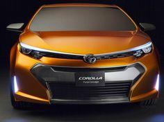 Cuidando da direção hidráulica do Novo Toyota Corolla