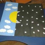 space,moon,sun,star and astronaut craft ideas for kids Sun Crafts, Space Crafts, Toddler Crafts, Crafts For Kids, Astronaut Craft, Stars Craft, Sun Moon, Astronomy, Kindergarten