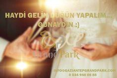 #grandpark #gaziantep #organizasyon #eğlence #toplanti #balo #fotograf #cekimi #canlı #muzik #menü