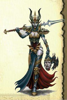 El Descanso del Escriba: Comunicado de Avatars of War sobre el Liche Arcano...