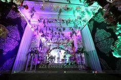Call us for details and bookings +92-321-4268177, +92-324-4921459, +92-333-4645869, +92-332-4219910 #weddingdecor #vipsetup #fairylights #themedwedding #hanginggarden #walimadecor #weddingdesigners #walkwaydecor #weddingdecor2020 #vipsitting #royaldecoration #decorideas #pakistaniwedding #decorspecialists #eventsmanagement #entrancedecor #areadecor #a2zeventssolutions