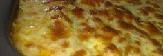 Receita de Omelete de forno sem óleo - Receitas Supreme