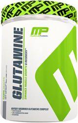 fitnessnationshop.com | GLUTAMINE