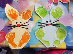 Diy And Crafts, Crafts For Kids, Pentecost, Kids Corner, Our Kids, Happy Easter, Kids Toys, Activities For Kids, Boy Or Girl