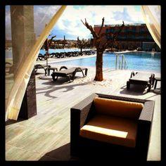 Hotel Vila Galé Lagos http://instagram.com/p/nGHCjhLXGQ/
