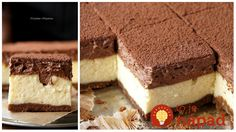 Tiramisu, Food And Drink, Pizza, Cake, Ethnic Recipes, Sweet, Pie Cake, Cakes, Tiramisu Cake