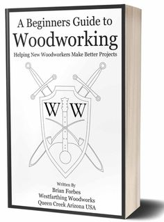 9 Simple Tips and Tricks: Woodworking Tools Organization How To Build woodworking tools organization how to build.Making Woodworking Tools Diy woodworking tools videos guide. Kids Woodworking Projects, Easy Wood Projects, Woodworking Books, Learn Woodworking, Popular Woodworking, Fun Projects, Woodworking Furniture, Wood Furniture, Woodworking Education