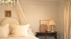 Art & Home: Lovely Lovely | ZsaZsa Bellagio - Like No Other