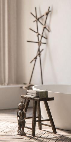 Piet Boon Copper Design Bathware Bycocoon.com | Piet Boon® By COCOON Design  Bathroom
