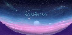 "Por dentro do espetacular Cosmos artificial de ""No Man's Sky"" | Universo Racionalista"